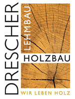 Drescher & Adler Holzbau