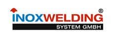 Inox Welding System GmbH