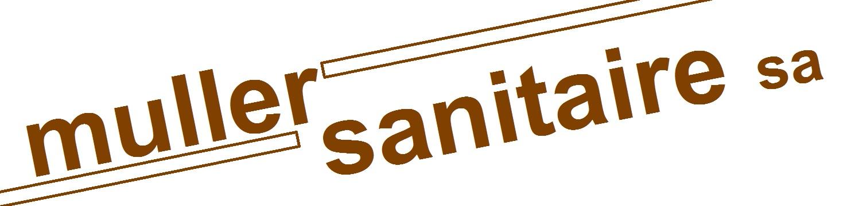 Bild Muller Sanitaire SA