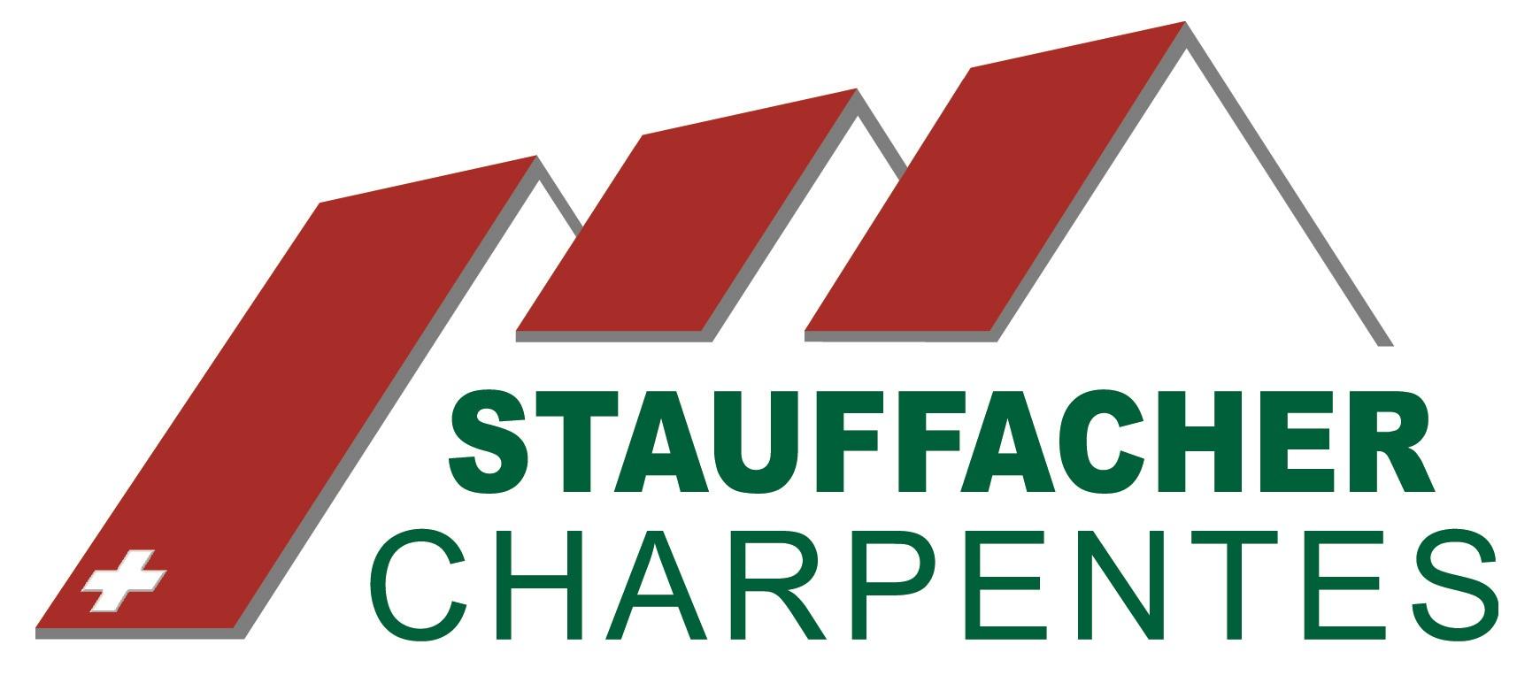 Stauffacher Charpentes SA