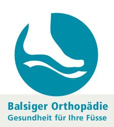 Balsiger Orthopädie