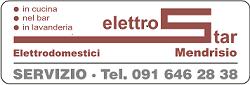 Bild Elettrostar