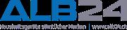 ALB24 GmbH