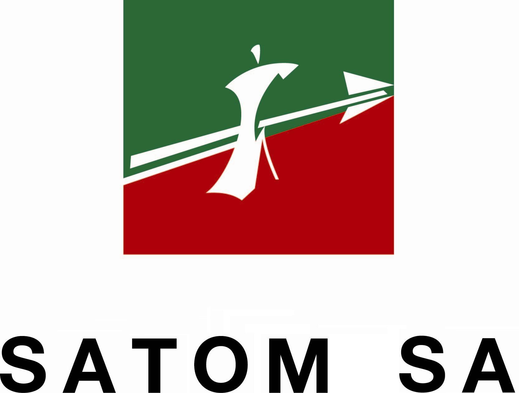 SATOM SA