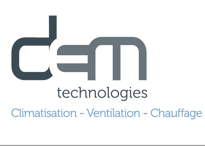 DEM Technologies Ventilation Climatisation