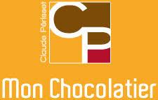 Mon Chocolatier SA