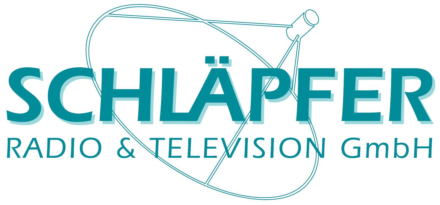 Schläpfer Radio & Television GmbH