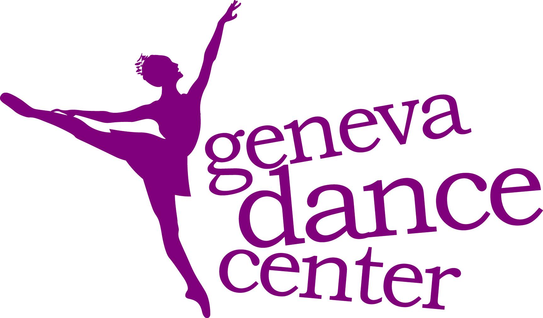 Geneva Dance Center