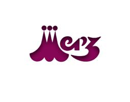 Merz Coiffeur GmbH