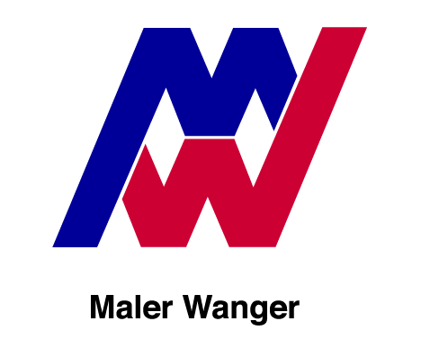 Maler Wanger