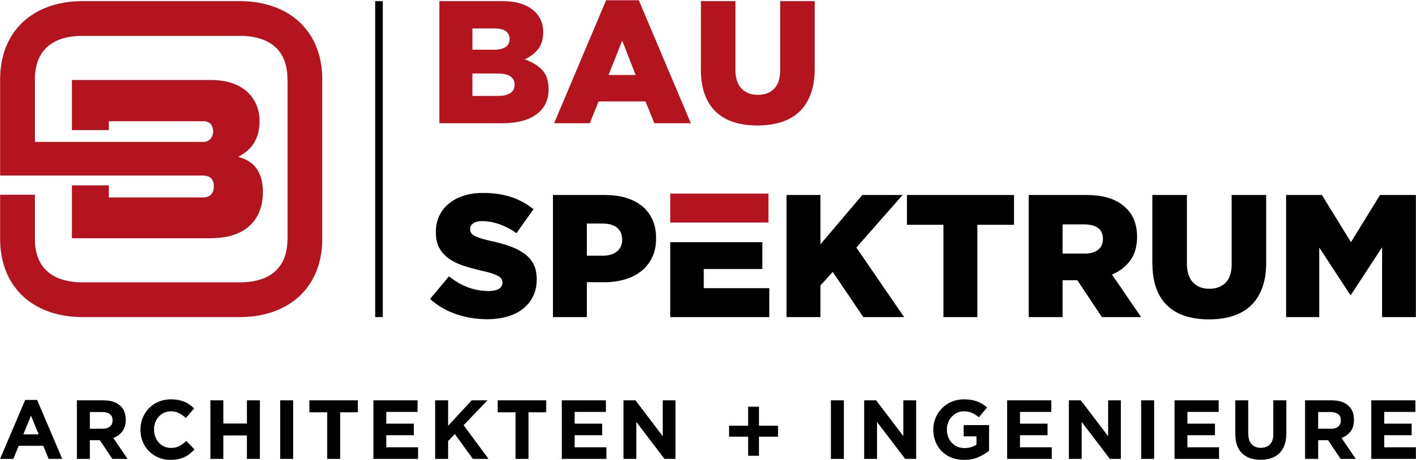 BauSpektrum AG