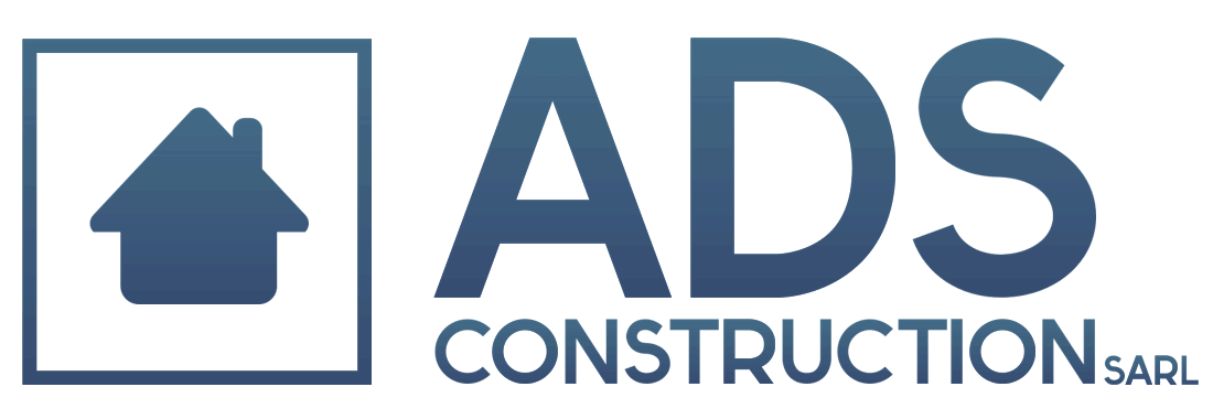 ADS Construction Sàrl