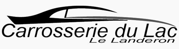 Image Carrosserie du Lac Sàrl