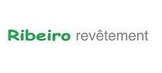 Ribeiro Revetement