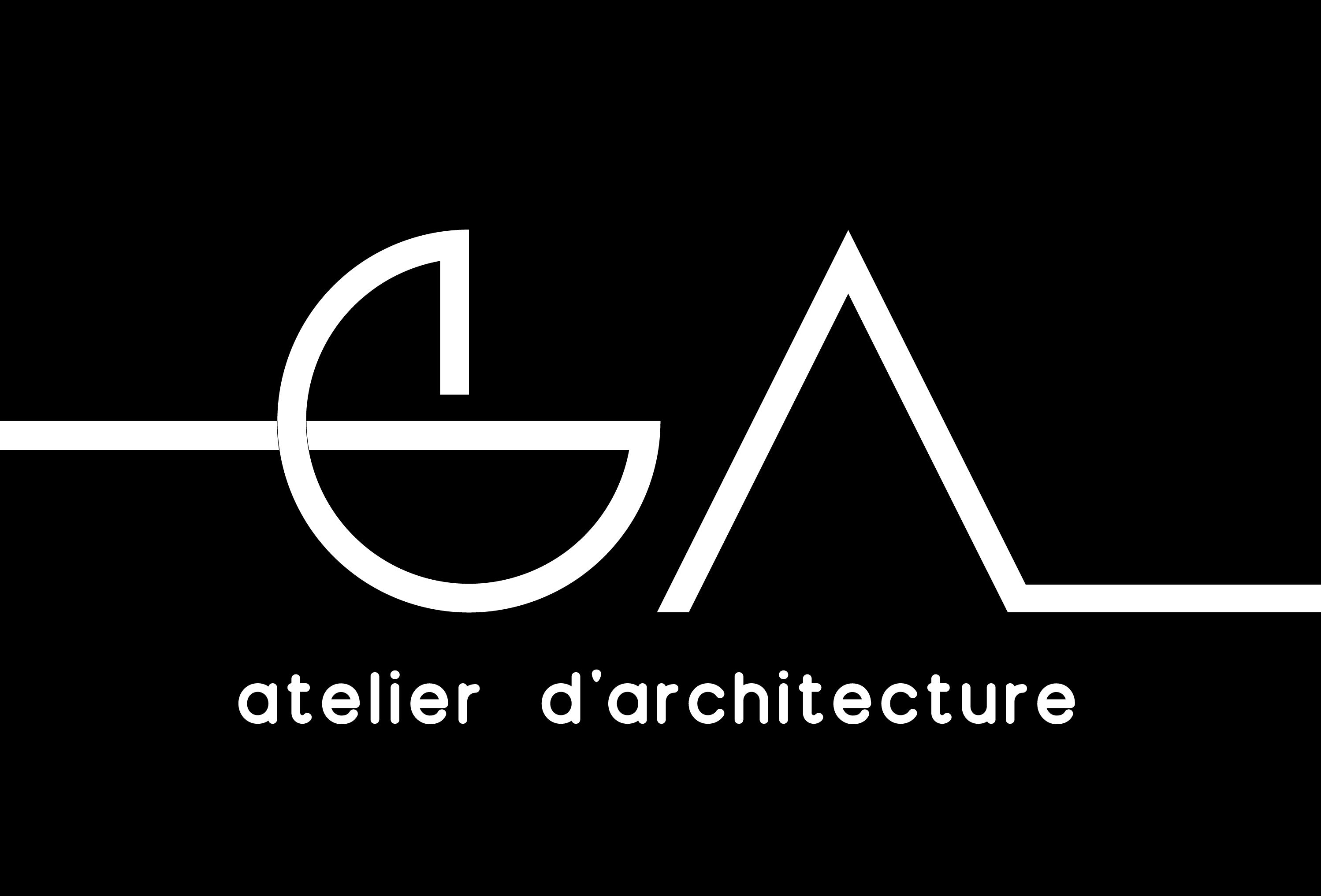 Bild Gaido Architecture Sàrl