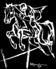 Centre Equestre de Versoix La-Bâtie