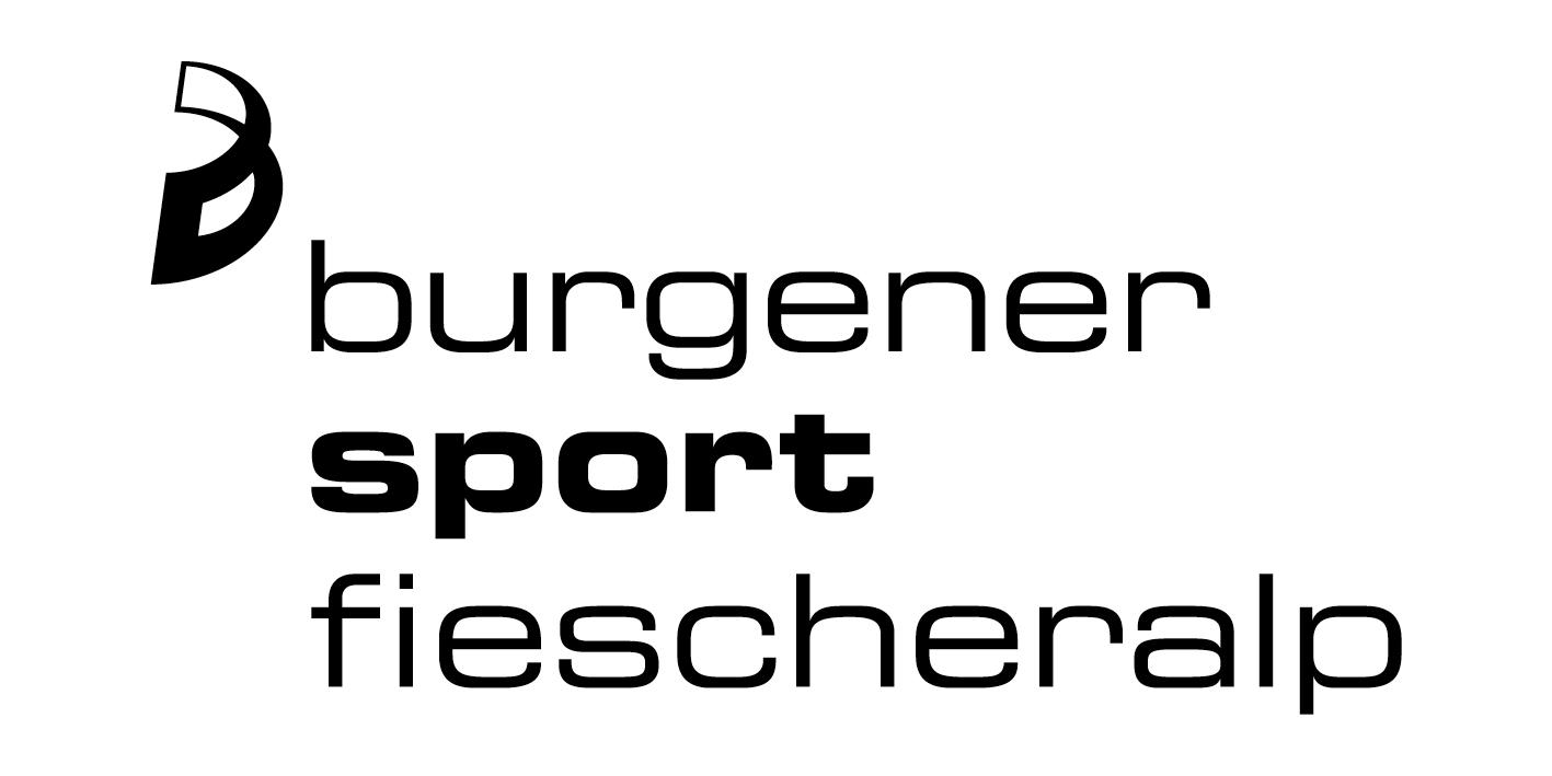 Burgener-Sport AG