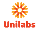 Unilabs Dübendorf - Core Lab Ost
