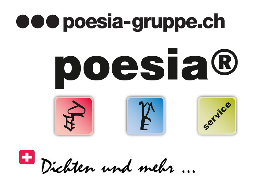 Poesia Holding AG