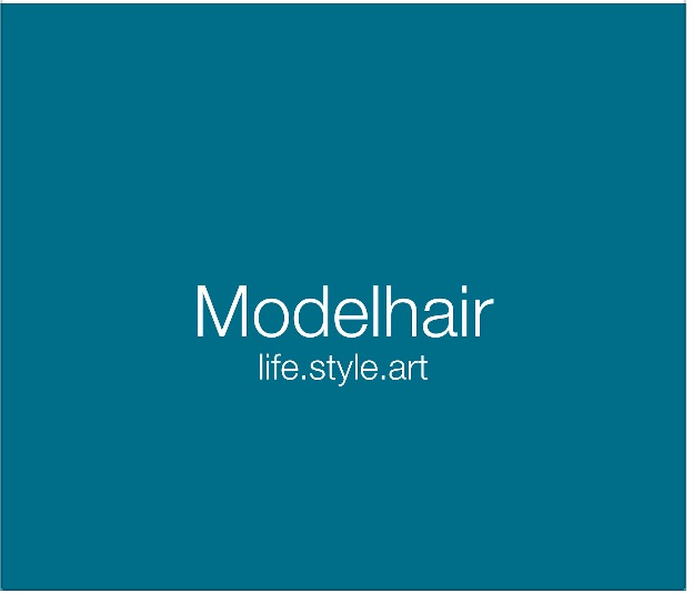 Coiffure Model Hair