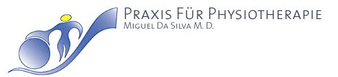 Da Silva Miguel M. D.