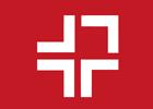 Autodoor Swiss