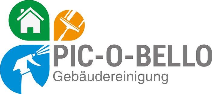 PIC-O-BELLO Gebäudereinigung