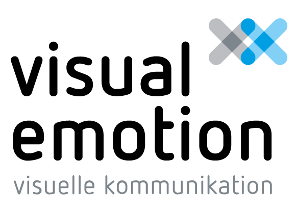 Visual Emotion GmbH