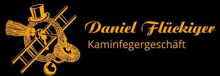 Flückiger Daniel