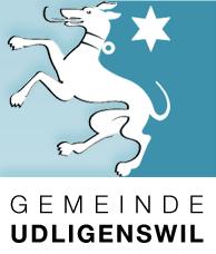 Gemeindekanzlei Einwohnerkontrolle Teilungsamt Ausgleichskasse Zweigstelle