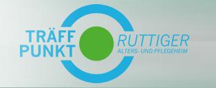 Alters- und Pflegeheim Ruttigen