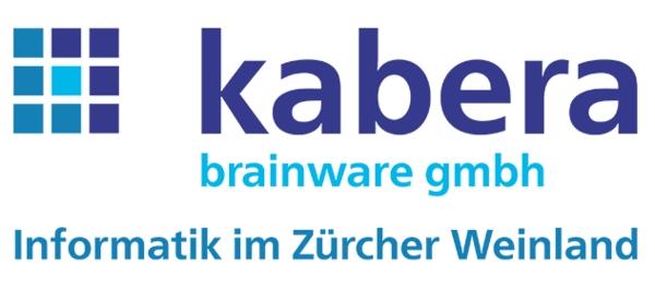 Kabera Brainware GmbH