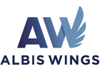 Albis Wings