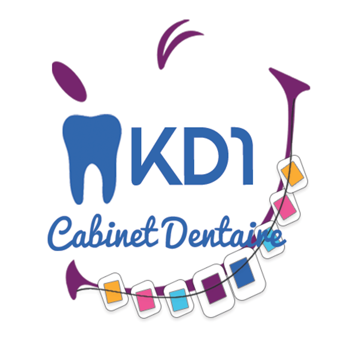 KD1 Cabinet Dentaire Khoury & Dulla