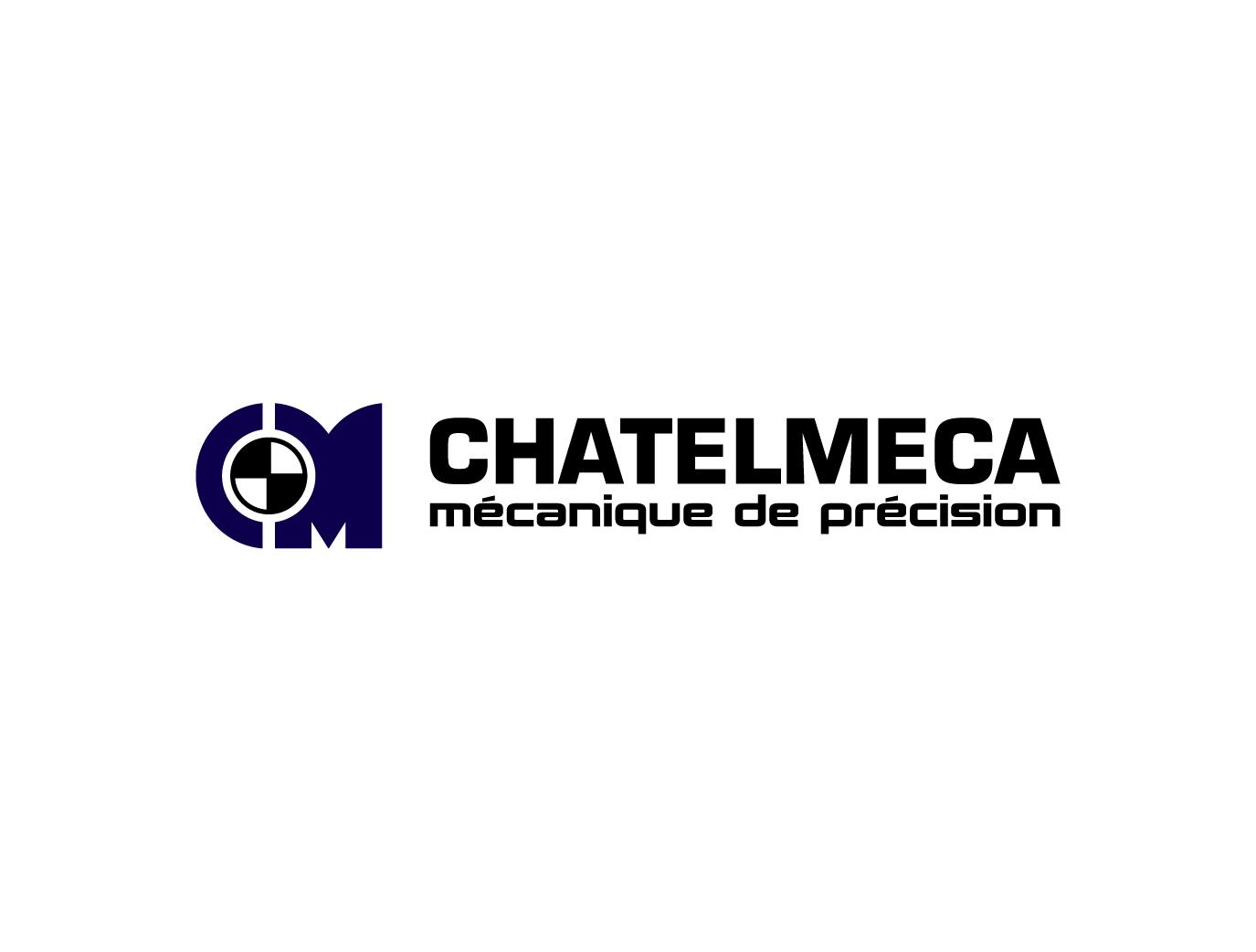 Chatel Dominique