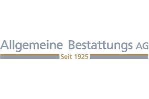 Allgemeine Bestattungs AG