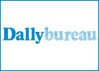 Dally Bureau SA