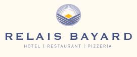 Relais Bayard AG