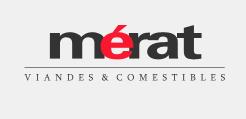 Mérat & Cie. AG