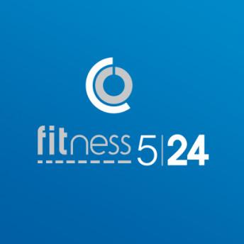 Fitnessstudio 5 / 24 Weinfelden