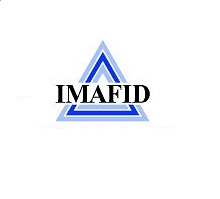 Imafid SA