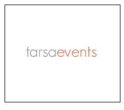 TARSA EVENTS Sàrl