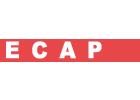 ECAP Zentralschweiz
