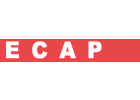 ECAP Winterthur
