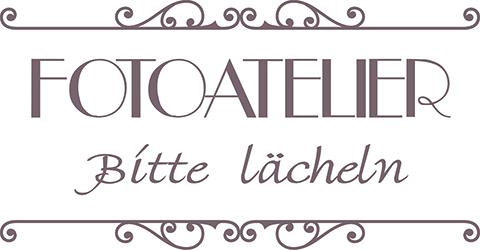 Image FOTOATELIER Bitte lächeln GmbH