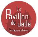 Pavillon de Jade