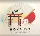 Le Hokaido
