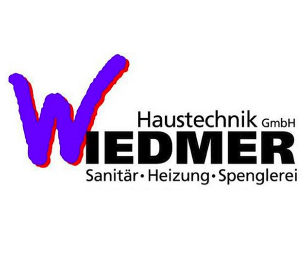 Immagine Wiedmer Haustechnik GmbH