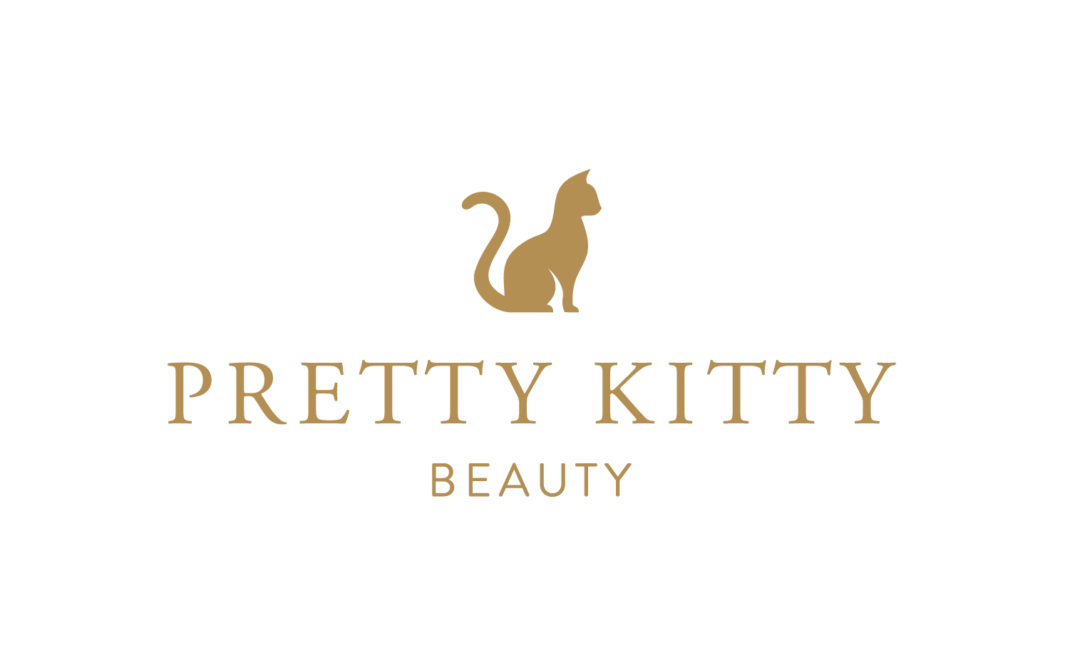 Bild Pretty Kitty Beauty