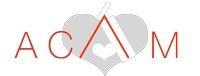 ACAM Associazione per la cura e l'assistenza a domicilio nel Moesano